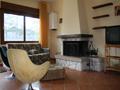 Foto n.1 - Appartamento Hahahel - Soggiorno