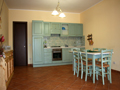 Foto n.3 - Appartamento Hahahel - Cucina