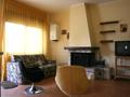 Foto n.4 - Appartamento Hahahel - Soggiorno