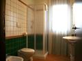 Foto n.5 - Appartamento Hahahel - Bagno