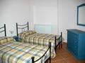 Foto n.6 - Appartamento Hahahel - camera doppia