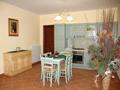 Foto n.7 - Appartamento Hahahel - Cucina