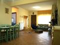 Foto n.8 - Appartamento Hahahel - Soggiorno
