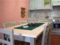 Foto n.1 - Appartamento Poyel - Cucina