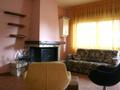 Foto n.3 - Appartamento Poyel - Soggiorno