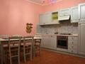 Foto n.4 - Appartamento Poyel - Cucina