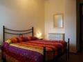 Foto n.1 - Appartamento Reiyel - Camera matrimoniale