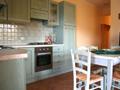 Foto n.2 - Appartamento Reiyel - Cucina