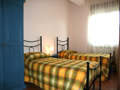 Foto n.3 - Appartamento Reiyel - Camera doppia
