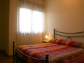 Foto n.4 - Appartamento Reiyel - Camera matrimoniale