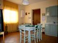 Foto n.5 - Appartamento Reiyel - Soggiorno e cucina