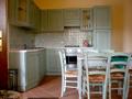 Foto n.7 - Appartamento Reiyel - Cucina
