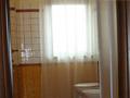 Foto n.8 - Appartamento Reiyel - Bagno
