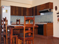Foto n.2 - Appartamento Jamabiah - Cucina