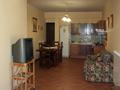 Foto n.4 - Appartamento Jamabiah - Soggiorno e cucina