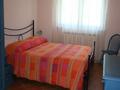 Foto n.5 - Appartamento Jamabiah - Camera matrimoniale