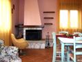 Foto n.1 - Appartamento Mikael - Soggiorno e cucina