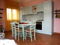 Foto n.2 - Appartamento Mikael - Cucina