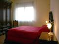 Foto n.5 - Appartamento Mikael - Camera matrimoniale