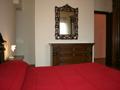 Foto n.6 - Appartamento Mikael - Camera matrimoniale