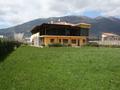 Foto n.2 -  Casa Vacanza Malù - Esterno