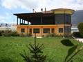 Foto n.9 -  Casa Vacanza Malù - Esterno