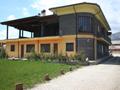 Foto n.11 -  Casa Vacanza Malù - Esterno