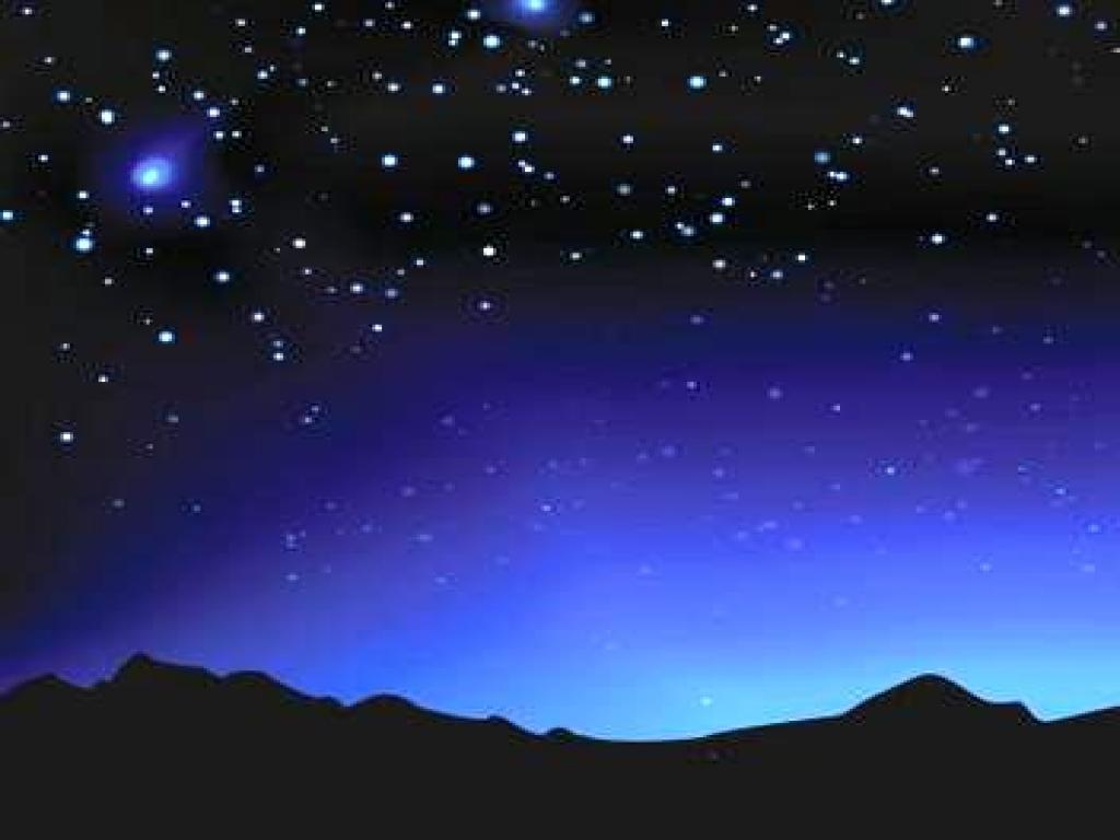 Passeggiata di San Lorenzo sotto le stelle cadenti